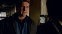 Castle - Detective Tra Le Righe - Stagione 8 (2015/2016).mp4 Web-DL m1080p AVC ITA AAC ENG 5.1