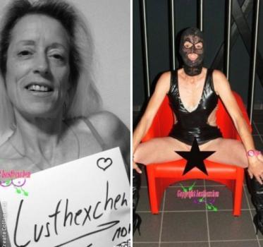 Lusthexchen - MegaPack (MDH)