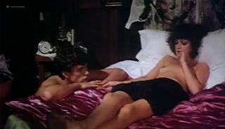 Susan strasberg nude pics