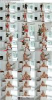anilos-17-11-29-kirsten-klark-milf-masturbating-1080p_s.jpg