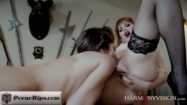 harmonyvision-17-11-28-ava-courcelles-and-clea-gaultier-the-perfect-whore.png