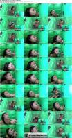 portagloryhole-17-11-25-tiffany-b-1080p_s.jpg
