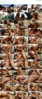 58132541_plib_alanah_jessica_480p_1000-mp4.jpg
