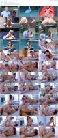 58132888_plib_monique_alexander_vl062216_480p_2000-mp4.jpg