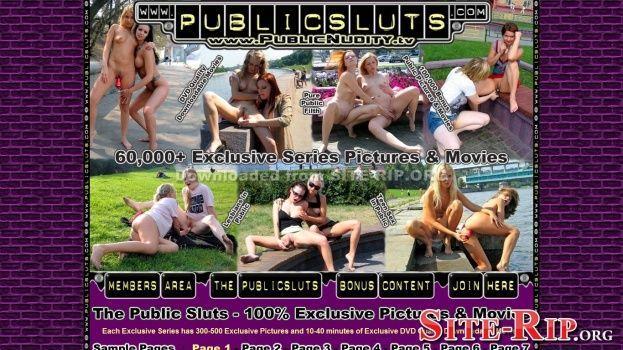 58145401_publicsluts
