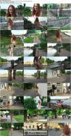 denisa_full_hd1_s.jpg