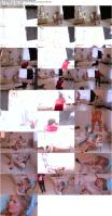 stunning18-17-11-30-teresa-romantic-1080p_s.jpg