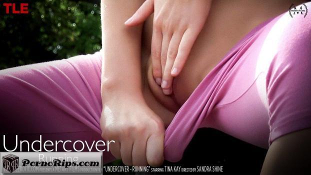thelifeerotic-17-12-01-tina-kay-undercover-running.jpg
