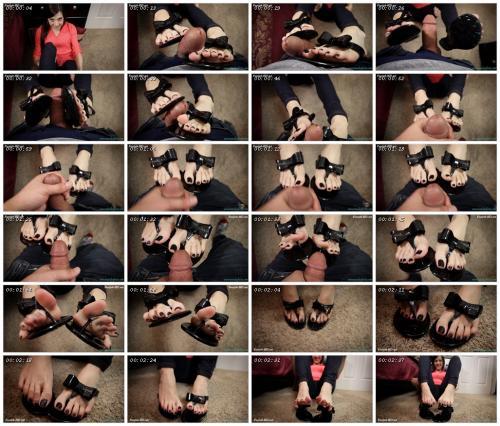 shoe-job-in-black-toes-mandy-s-feets_scrlist.jpg