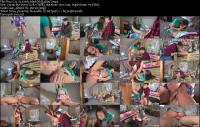 fho-17-12-02-kristy-black-tk-480p-_s.jpg