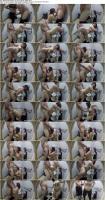 bathroomcreepers-17-10-11-harley-1080p_s.jpg