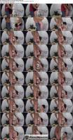 bathroomcreepers-17-10-04-anastasia-1080p_s.jpg