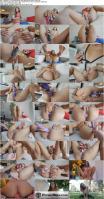 ftvgirls-17-12-04-esperanza-teen-playing-at-home-720p_s.jpg