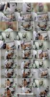 thefuckingclinic-17-12-04-estrellita-1080p_s.jpg