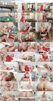 teenpies-17-12-04-sloan-harper-720p_s.jpg