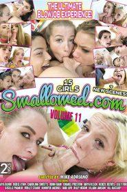 Swallowed.com 11