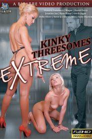Kinky Threesomes Extreme
