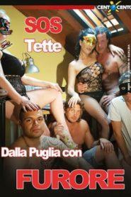 SOS Tette… dalla Puglia con furore