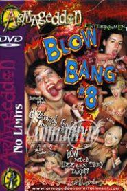 Blow Bang 8