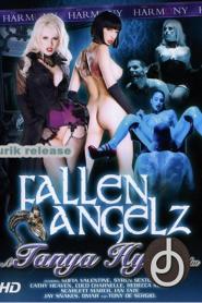 Fallen Angelz