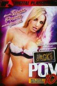 Jack's POV 10