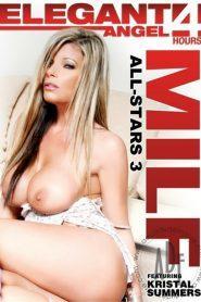 MILF All-Stars 3