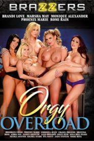 Orgy Overload