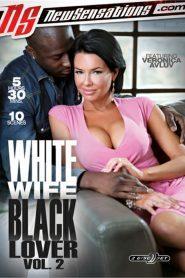 White Wife Black Lover 2