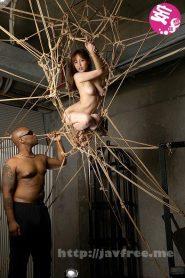 BDA-047 Shinoda Yuu – Crazy Rope Black Mala And Loiter Shinoda Yu