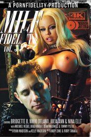 MILF Fidelity 3