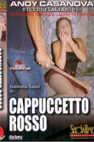 Stupri italiani 10: Cappuccetto Rosso
