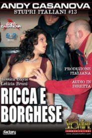 Stupri Italiani 13: Ricca e Borghese