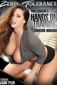 Hands On Training: Hardcore Massage