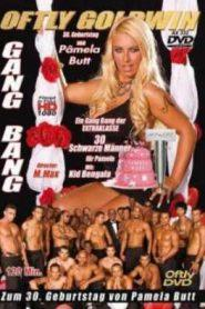 Gang Bang Mit Pamela Butt