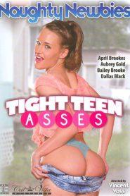 Naughty Newbies: Tight Teen Asses