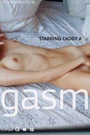"EternalDesire – Caddy A ""Orgasm"""