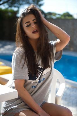 Katie Salmon - Vitamin Double D 06rv3qu5lt.jpg