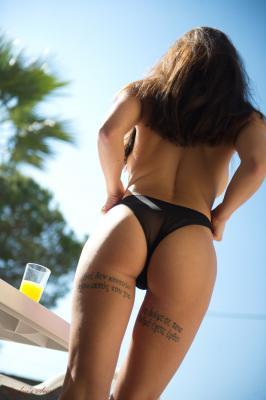 Katie Salmon - Vitamin Double D j6rv3sdd0u.jpg