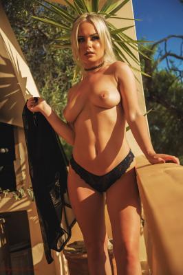 Sara Louise - Overlooked q6rv3pbswz.jpg