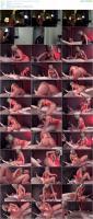 58468215_kimmy_olsen_femdomempire-com_peepers_punishment_05-05-2013-mp4.jpg