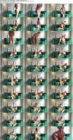 fallinlovia-17-08-26-waiting-for-laundry-like-1080p_s.jpg
