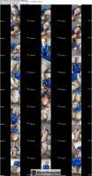 fallinlovia-17-10-31-call-me-chun-1080p_s.jpg