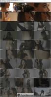 fallinlovia-17-11-22-nocturnal-animals-bts-1080p_s.jpg