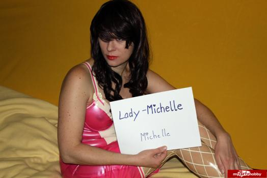 Lady_Michelle - MegaPack (MDH)