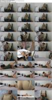 brickyates-17-11-07-mia-bryant-1080p_s.jpg
