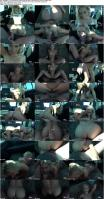 povbitch-17-12-06-nesty-perfect-blonde-gets-cumloaded-in-the-car-1080p_s.jpg