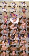 cougarseason-17-12-04-anissa-kate-1080p_s.jpg