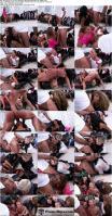 pervyones-17-12-05-a-gaggle-of-blowbang-bitches-567-1080p_s.jpg