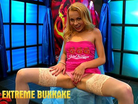 extremebukkake-17-12-07-rebecca-and-francys-belle-naughty-and-splashed-german.jpg
