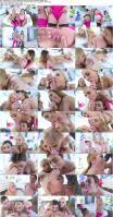 swallowed-17-12-07-bella-jane-and-veronica-valentine-1080p_s.jpg